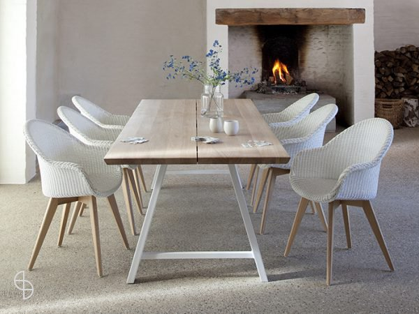 vincent-sheppard-avril-hb-dining-chair-oak-base-albert-a-base1