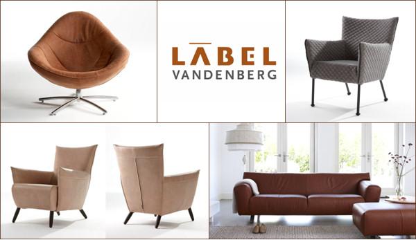 Label van den Berg bij Spinde Next Zwolle