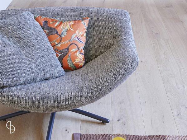 label gigi fauteuil zwolle