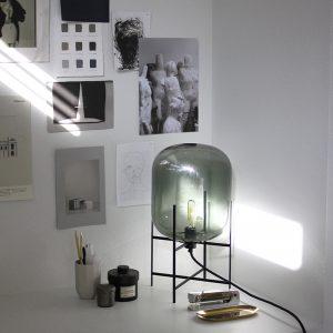 Beautiful Verlichting Winkel Zwolle Gallery - Huis & Interieur ...