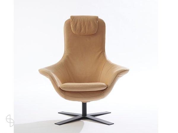 Seat 24 label van den berg spinde next Zwolle voorkant