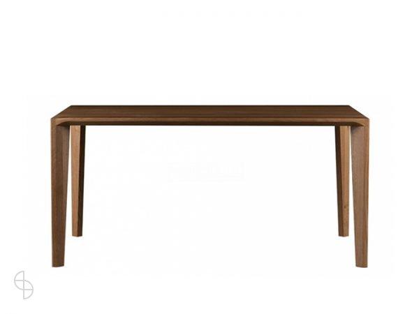 artisan-hanny-tafel-houten-eettafel spinde next zwolle1