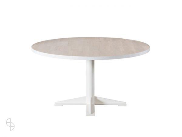 pilat-en-pilat-dirk jisk-tafel-wit rond