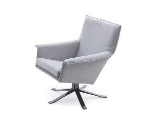 Djenne design on stock fauteuil stof zwolle 4