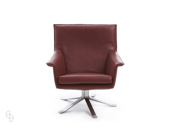 Spinde Next Djenne design on stock fauteuil zwolle 2