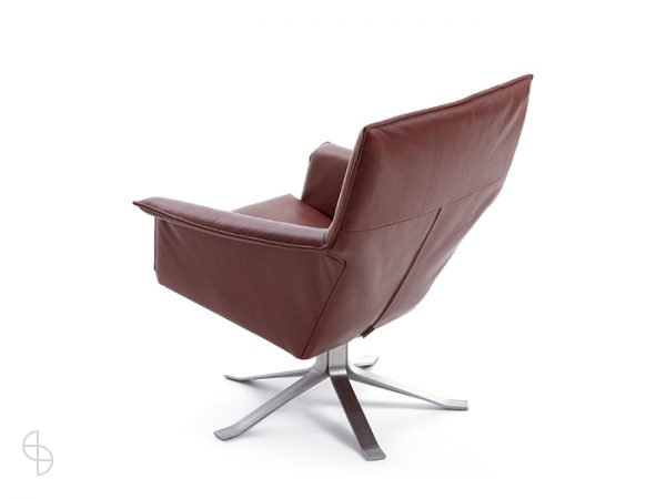 Djenne design on stock fauteuil zwolle 3