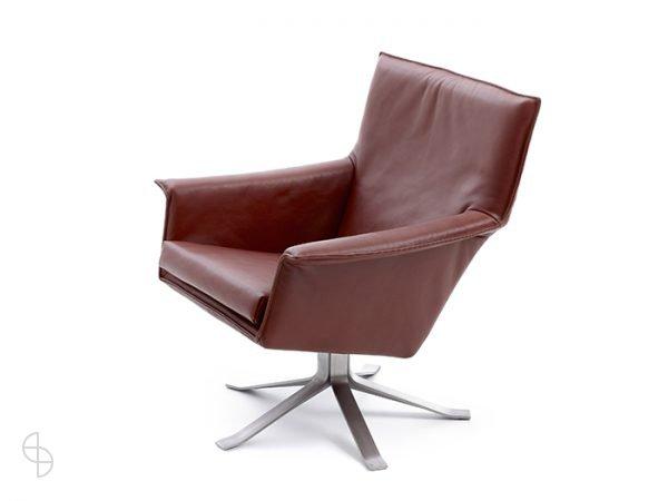 Djenne Design on Stock fauteuil zwolle