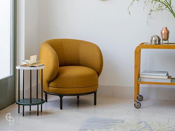 jaime-hayon-wittmann-hayon stoel zwolle