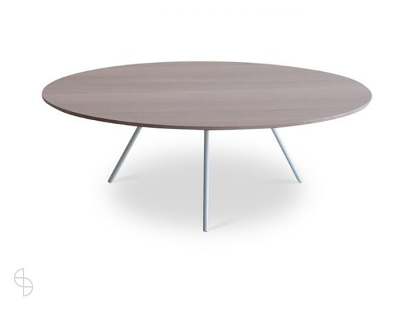 metaform dp salontafel rond 1