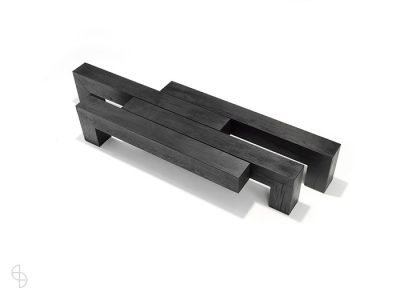 qliv Adjust stoere houten salontafel zwolle