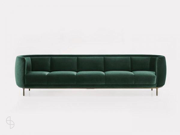 vuelta sofa wittmann dealer zwolle