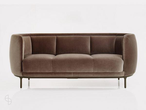 vuelta sofa wittmann zwolle