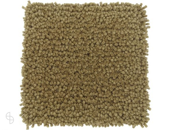 Aspen Flax perletta