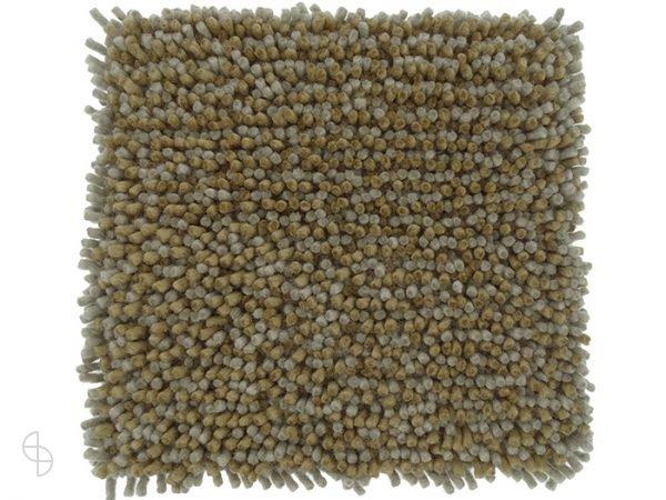 Aspen Mix Sand-Flax Perletta
