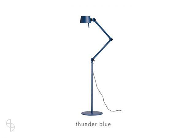 Tonone bolt-floor-lamp-double-arm-3-