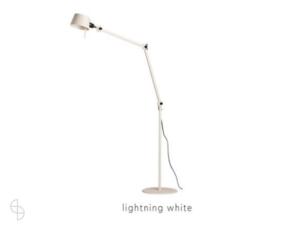 tonone vloerklamp zwolle wit