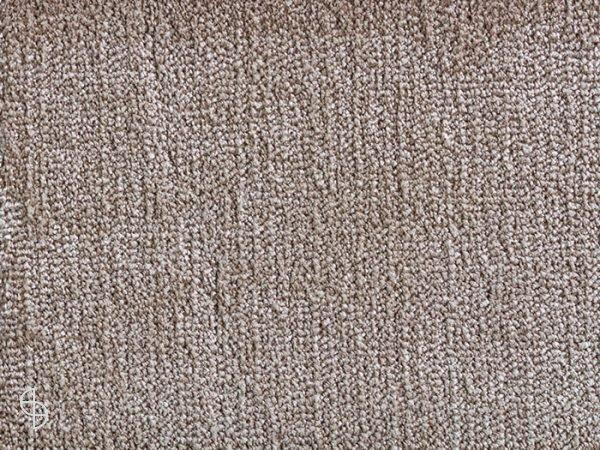 Bic carpets dealer zwolle vloerkleed galaxy_3810_silver