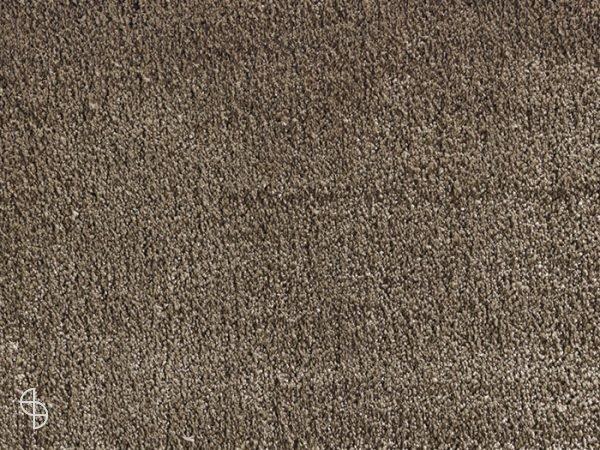 Bic carpets dealer zwolle vloerkleed galaxy_3830_taupe 1