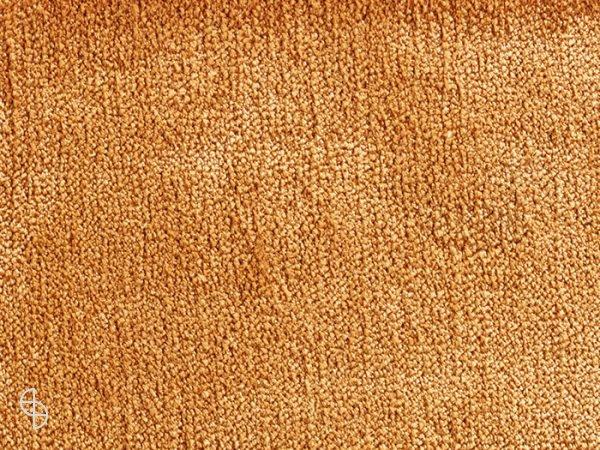 Bic carpets dealer zwolle vloerkleed galaxy_3870_ocre