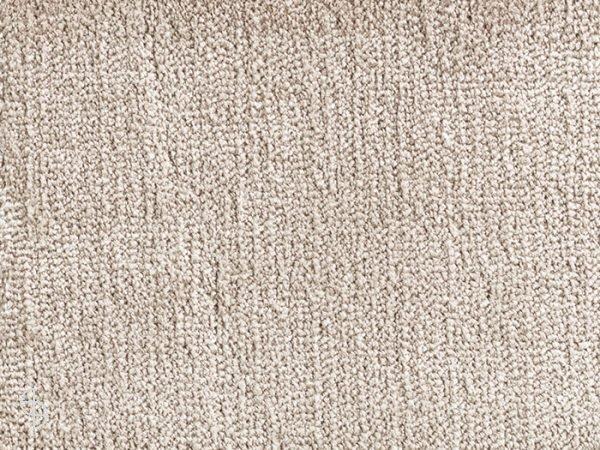 Bic carpets dealer zwolle vloerkleed galaxy_3880_ivoire