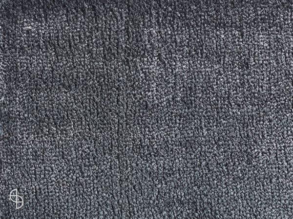 Bic carpets dealer zwolle vloerkleed galaxy_3910_antracite