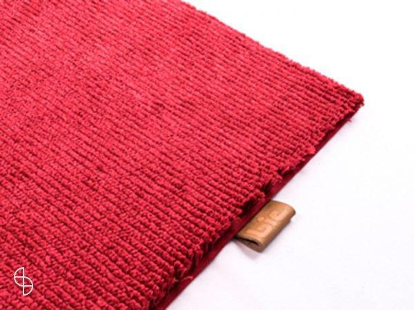 Bic carpets vloerkleden zwolle blitz