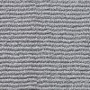 Bic carpets vloerkleden zwolle blitz_3820_light_grey