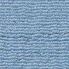 Bic carpets vloerkleden zwolle blitz_3850_m_blue