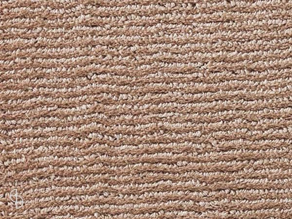 Bic carpets vloerkleden zwolle blitz_3860_brown_copper