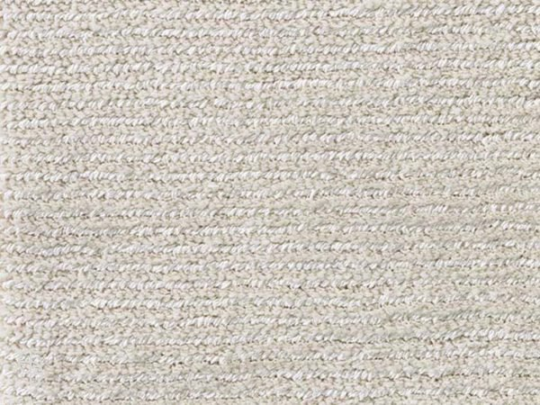 Bic carpets vloerkleden zwolle blitz_ivoire