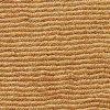 Bic carpets vloerkleden zwolle blitz_ocre