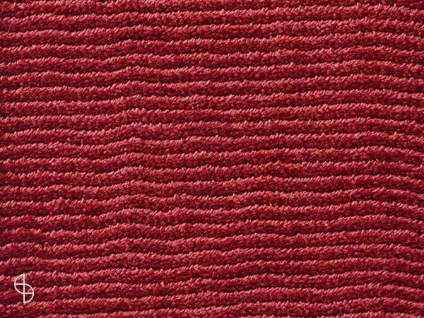 Bic carpets vloerkleden zwolle blitz_red