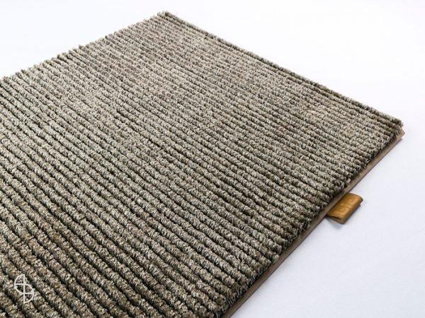 Bic carpets vloerkleden zwolle shadow-3004-smoked-grey