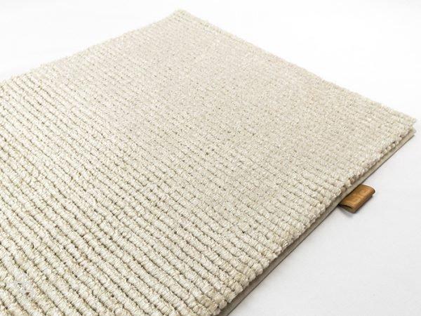Bic carpets vloerkleden zwolle shadow-3023-ghost-smoke