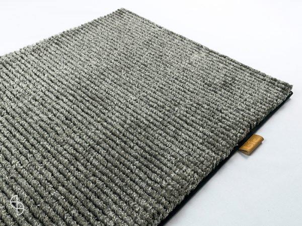 Bic carpets vloerkleden zwolle shadow-3037-warm-grey