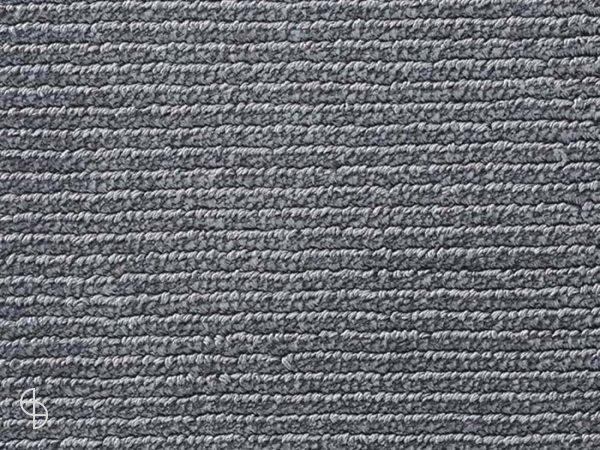 Bic carpets zwolle blitz_antracite