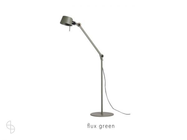 leeslamp tonone green zwolle