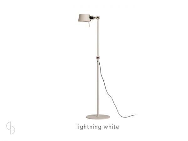 tonone lampen zwolle