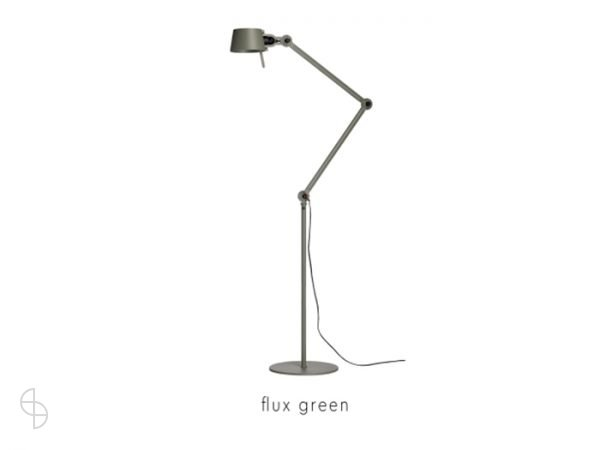 tonone bolt leeslamp