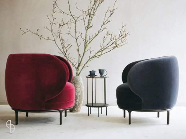 Wittmann Vuella stoelen zwolle
