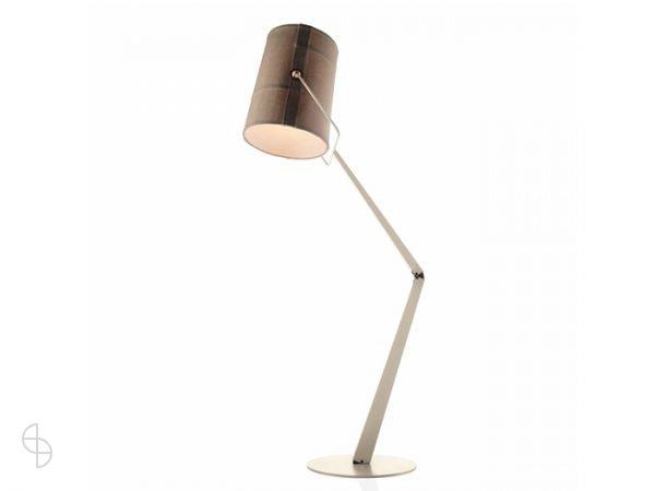 Fork lamp Diesel Foscarini