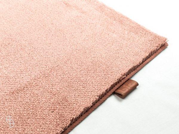 bic carpets vloerkleed galaxy