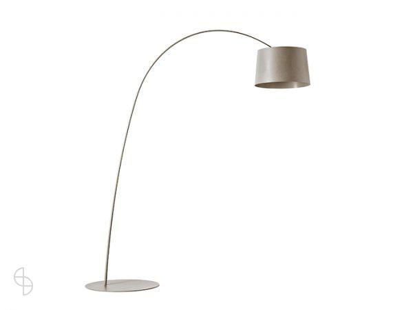 Foscarini Twiggy lamp
