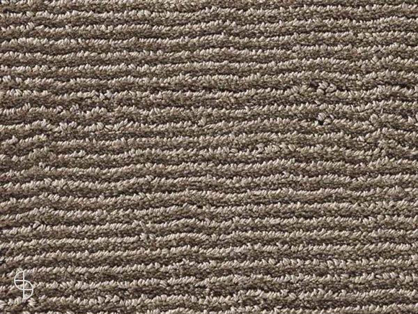 Bic carpets blitz_3830_taupe