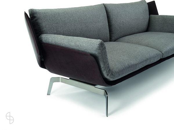 Ip Design bank model Loft Zwolle