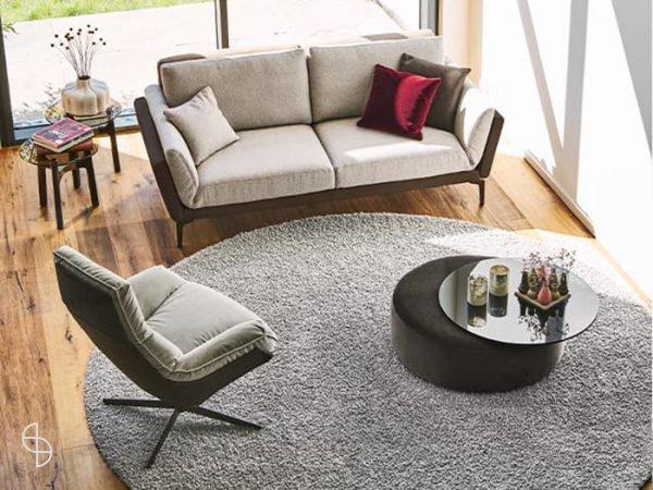 daron fauteuil slide-bw-armchairs-daron bielefelder werkstatten