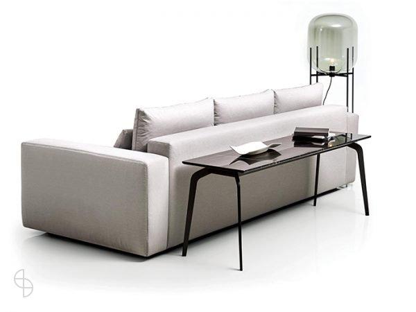 Papadatos lounge bank Hermes