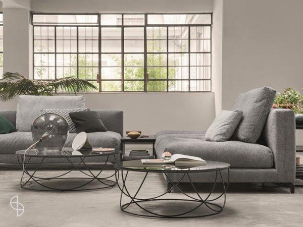 Rolf Benz meubelen Zwolle