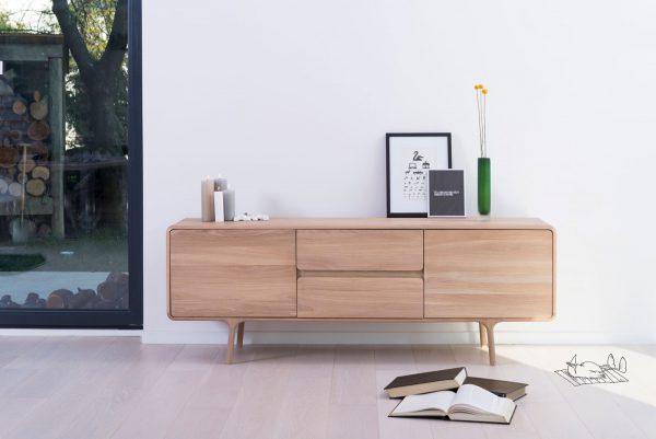Gazzda meubelen zwolle