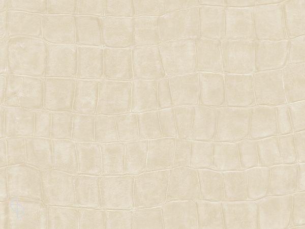 elitis behang Big Croco VP 423 01